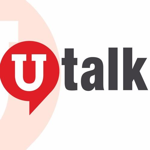 UtalkRadio's avatar