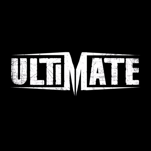 Ultimate The Band's avatar