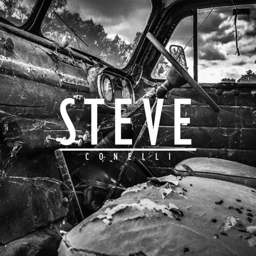 Steve_Conelli_Viva_la_Musica
