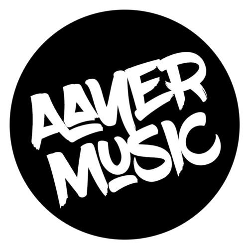 Aayer MUSIC's avatar