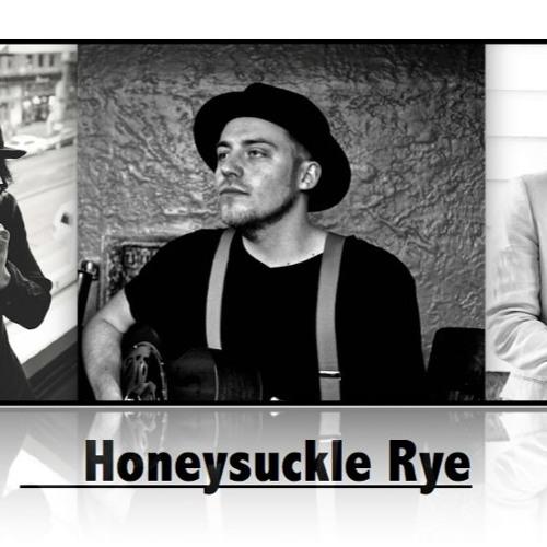 Honeysuckle Rye's avatar
