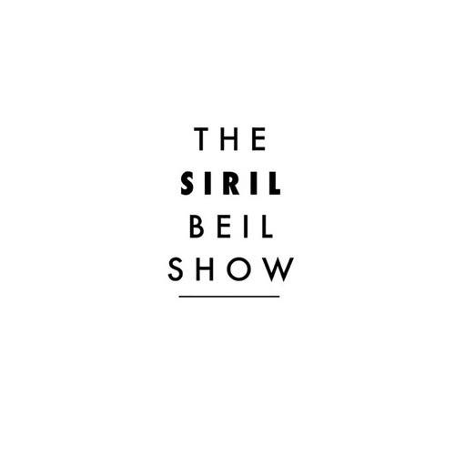 The Siril Beil Show's avatar
