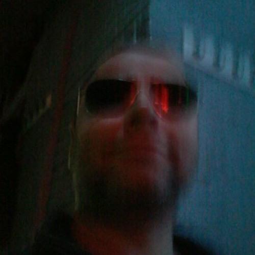 roma-rio's avatar