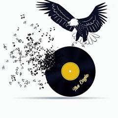 Eagles Nest Radio