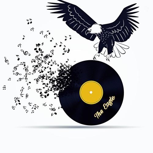 Eagles Nest Radio's avatar