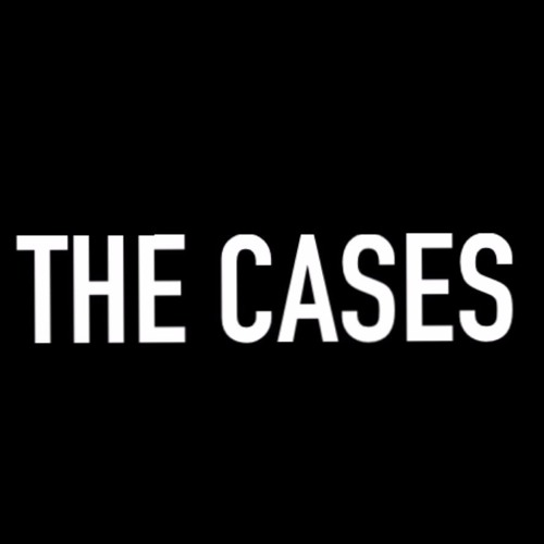 The Cases's avatar