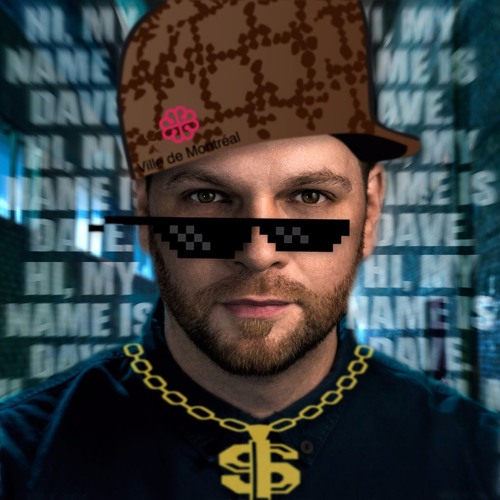 Dave Dialect's avatar
