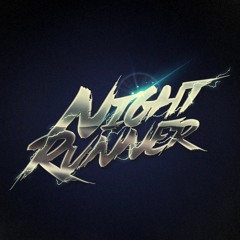 Night-Runner