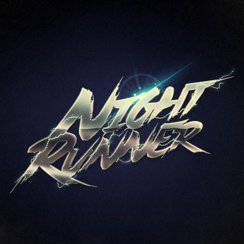 Night-Runner's avatar