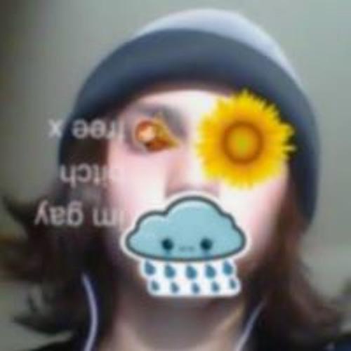 Bromama Hamilton's avatar