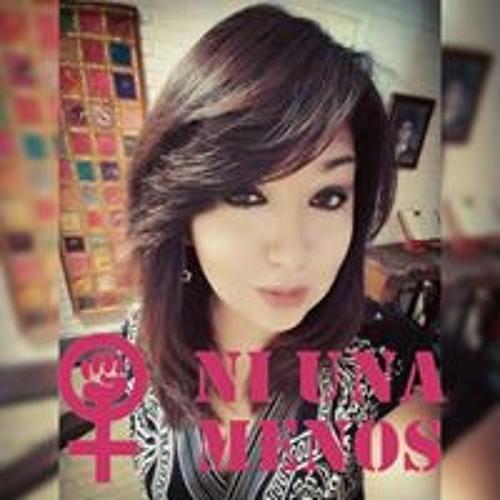 Eunice GF's avatar