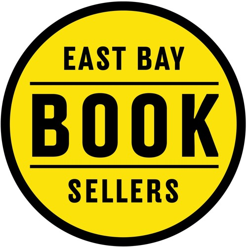 East Bay Booksellers's avatar