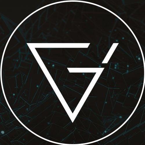 Ghost Voice's avatar