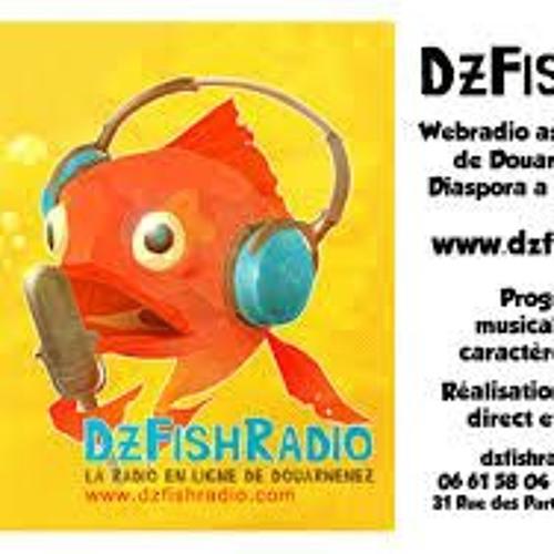 DzFishRadio's avatar