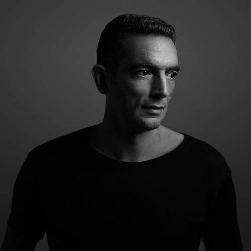 Antoine Clamaran's avatar