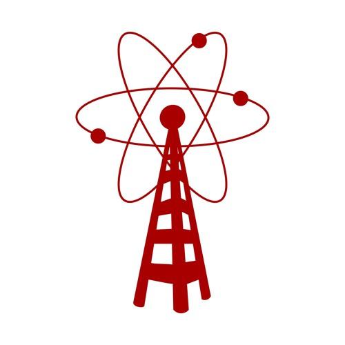 Radio Swammerdam's avatar