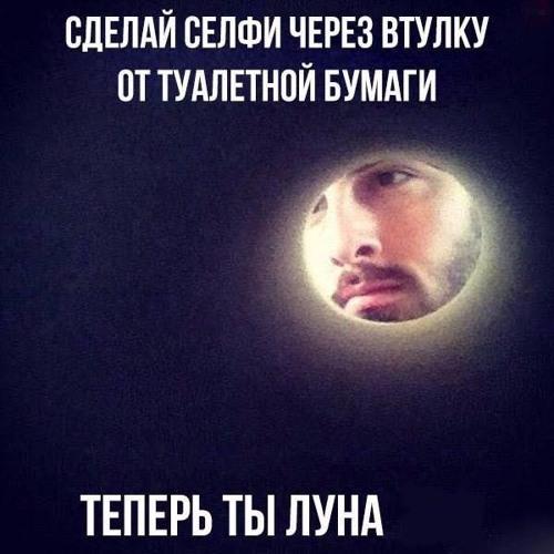 Al Severin's avatar