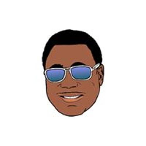 Mcoy's avatar