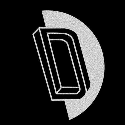 DocumentOfficious's avatar