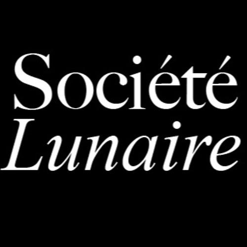 Société Lunaire's avatar