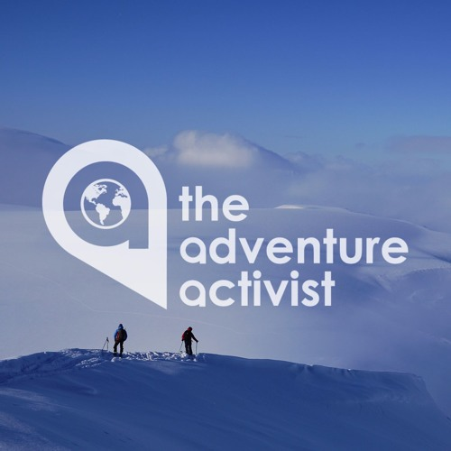 the Adventure Activist's avatar