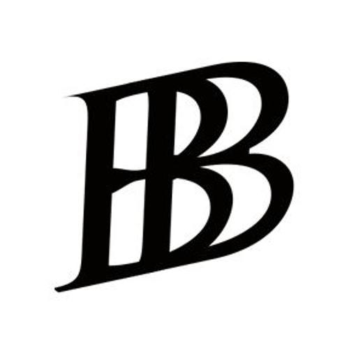 Baptiste Brunello's avatar