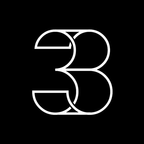 33.studio.chengdu's avatar