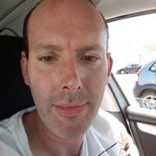 Vincent Francois's avatar