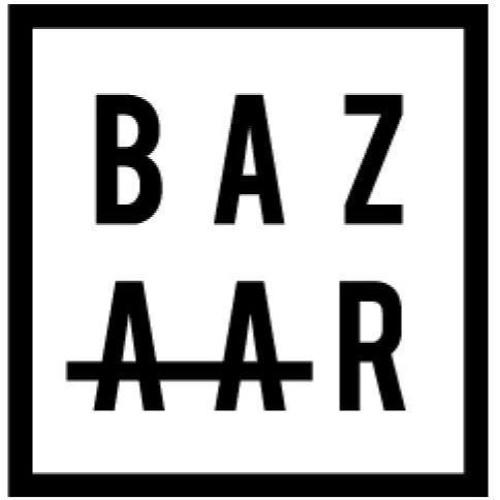Den Bazaar (Bocholt)'s avatar
