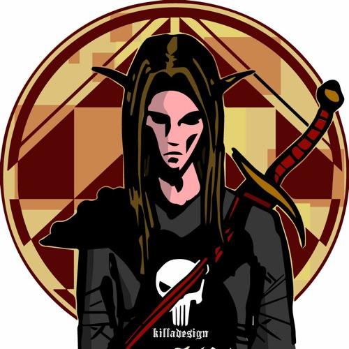 Brunaldo's avatar