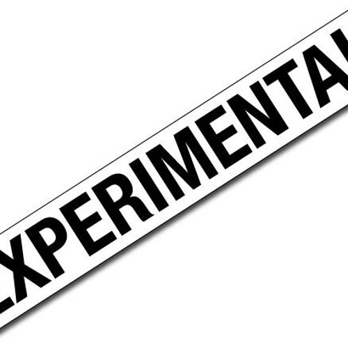 Experimental Music Repost's avatar