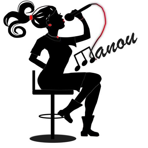 Manou-Musik's avatar