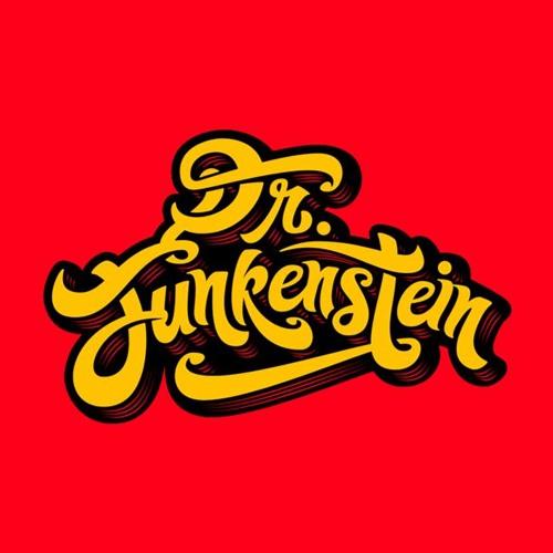 Dr Funkenstein's avatar