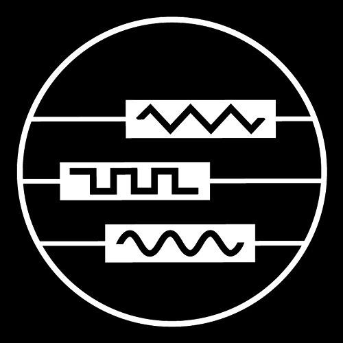 Dragusin's avatar