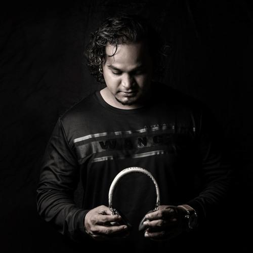 DJ Yoddha's avatar