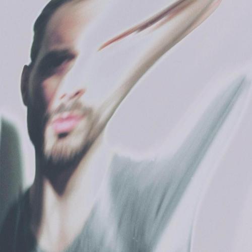 HBT (Heartbeat / dement3d)'s avatar