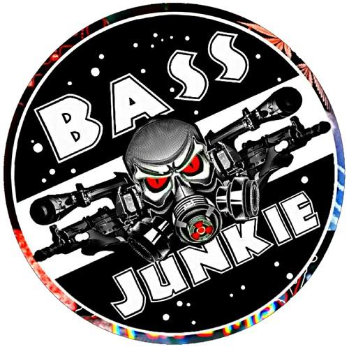 Bass Junkie's avatar