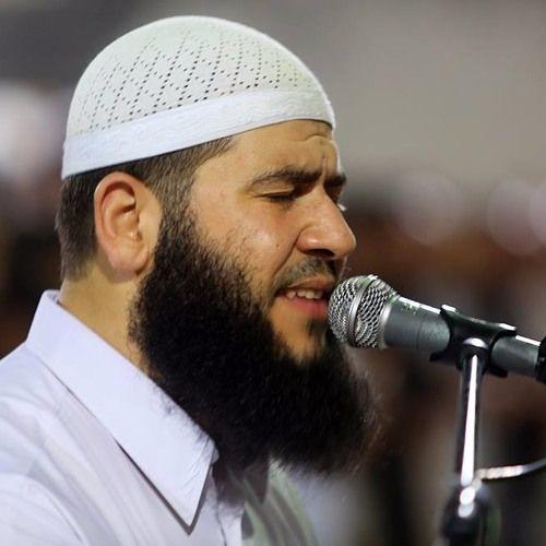 غسان الشوربجي's avatar