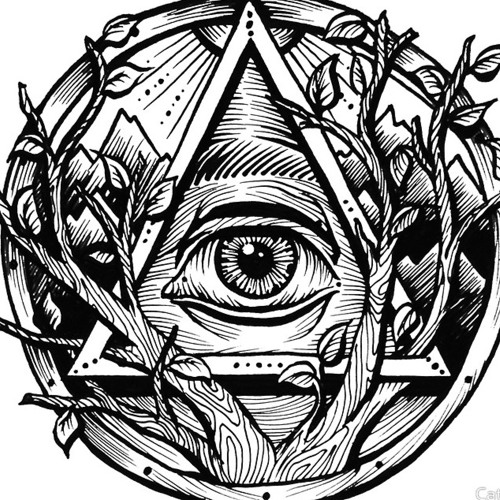 CWarlow's avatar