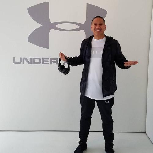 DJ Yoshi's avatar