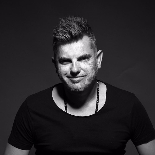 Ivan Mastermix's avatar