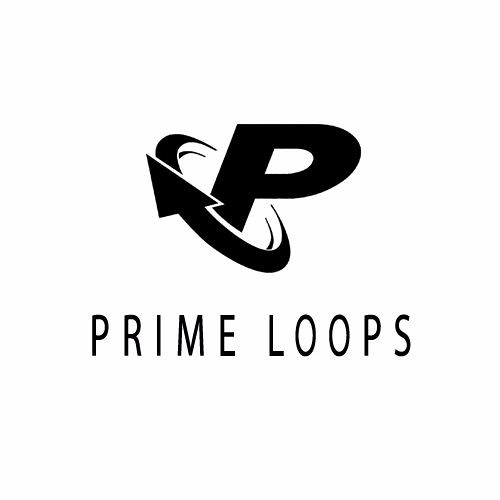 Prime Loops's avatar