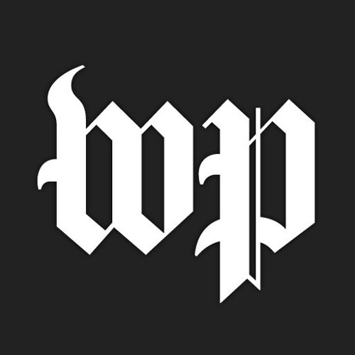 Washington Post's avatar