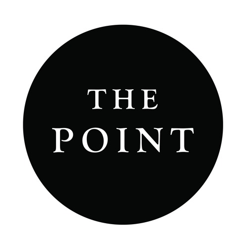 The Point Magazine's avatar