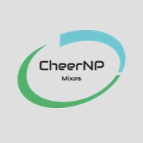 CheerNP's avatar