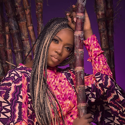 Tiwa Savage | Free Listening on SoundCloud