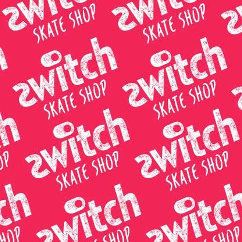 switch skateshop's avatar
