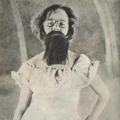Boych's avatar