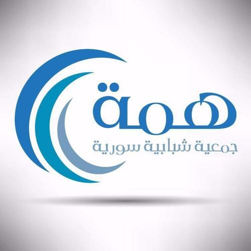 Himma Youth's avatar
