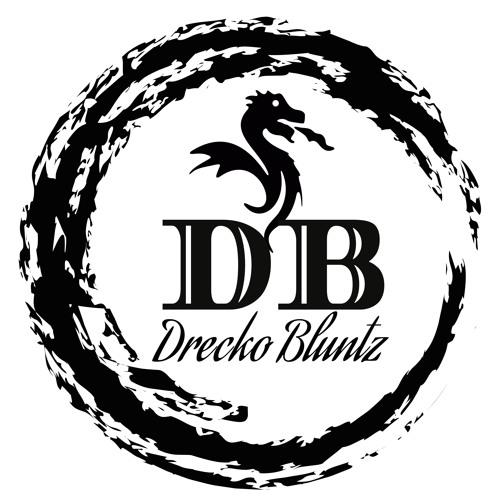 Drecko Bluntz's avatar